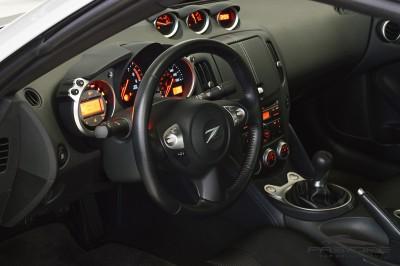 Nissan 370Z (19).JPG