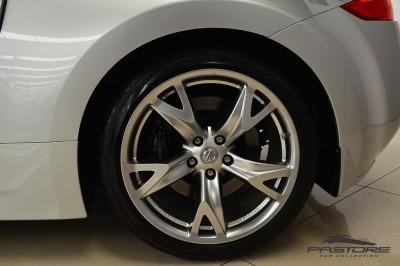 Nissan 370Z (14).JPG
