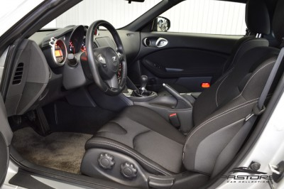 Nissan 370Z (4).JPG