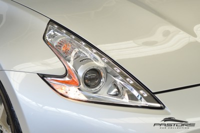 Nissan 370Z (9).JPG