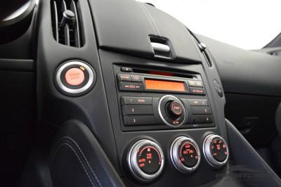 Nissan 370Z (24).JPG