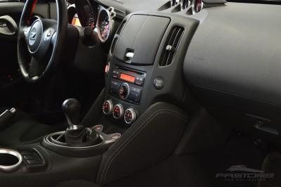 Nissan 370Z (29).JPG