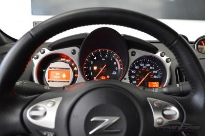 Nissan 370Z (23).JPG