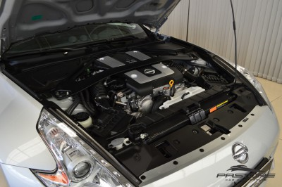 Nissan 370Z (6).JPG