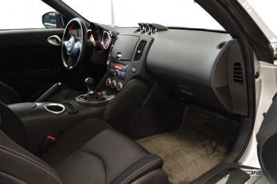Nissan 370Z (5).JPG
