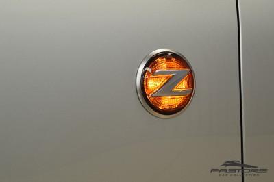 Nissan 370Z (13).JPG