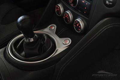 Nissan 370Z (30).JPG