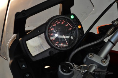 BMW G650GS (6).JPG