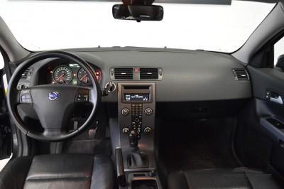 Volvo C30 2008 (5).JPG