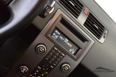 Volvo C30 2008 (18).JPG