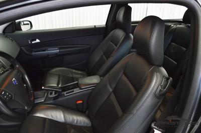 Volvo C30 2008 (15).JPG