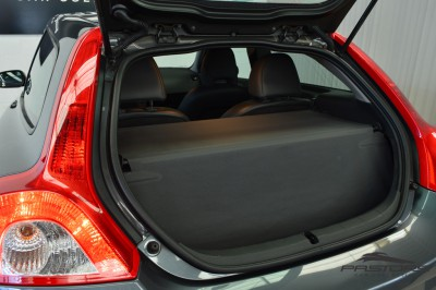 Volvo C30 2008 (14).JPG