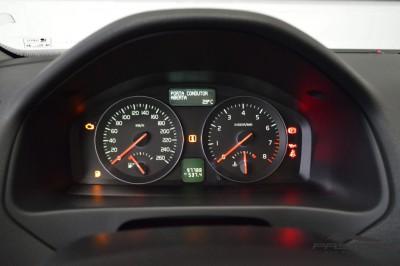 Volvo C30 2008 (17).JPG