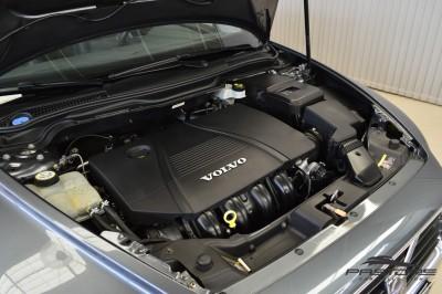 Volvo C30 2008 (9).JPG