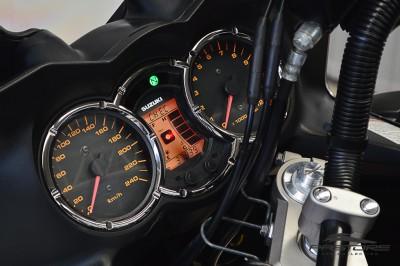 Suzuki V-Strom (6).JPG