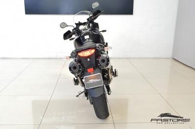 Suzuki V-Strom (3).JPG