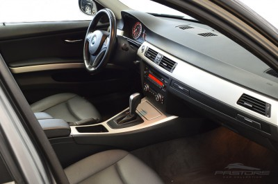BMW 320i TOP 2010 (18).JPG