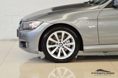 BMW 320i TOP 2010 (10).JPG
