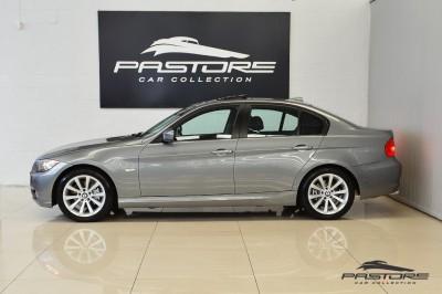 BMW 320i TOP 2010 (2).JPG