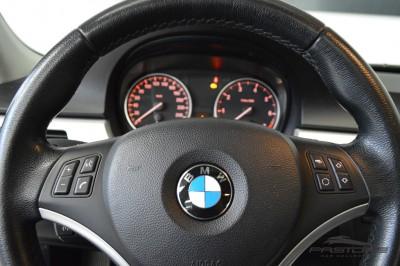 BMW 320i TOP 2010 (15).JPG