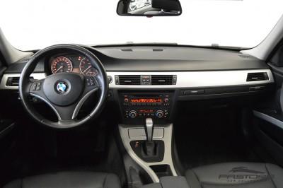 BMW 320i TOP 2010 (5).JPG