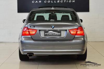 BMW 320i TOP 2010 (3).JPG