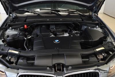 BMW 320i TOP 2010 (9).JPG