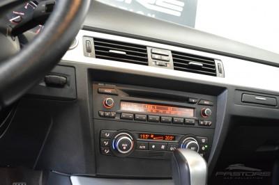 BMW 320i TOP 2010 (16).JPG
