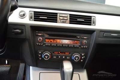BMW 320i TOP 2010 (17).JPG