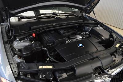 BMW 320i TOP 2010 (6).JPG