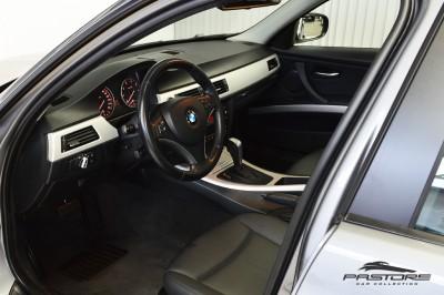 BMW 320i TOP 2010 (4).JPG