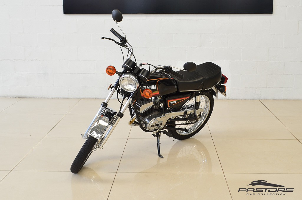 Yamaha 125 (1).JPG
