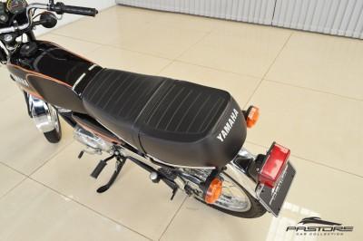 Yamaha 125 (10).JPG
