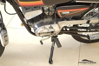 Yamaha 125 (8).JPG