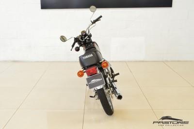 Yamaha 125 (3).JPG