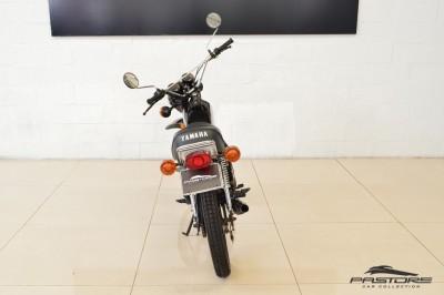 Yamaha 125 (12).JPG