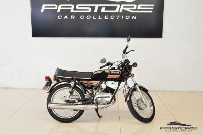 Yamaha 125 (2).JPG
