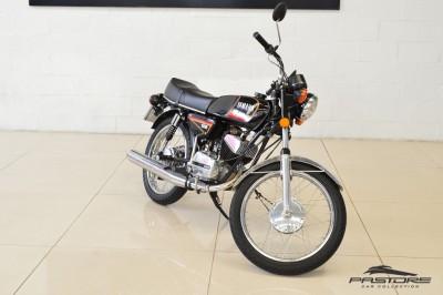 Yamaha 125 (5).JPG