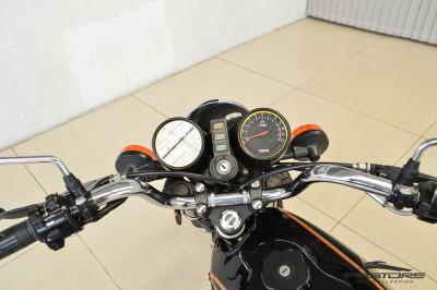 Yamaha 125 (4).JPG
