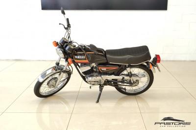 Yamaha 125 (9).JPG