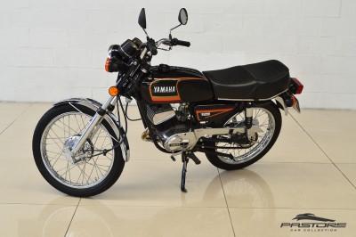 Yamaha 125 (6).JPG