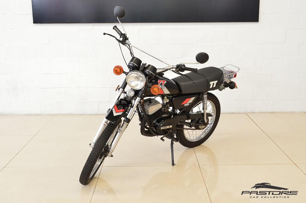 Yamaha TT (1).JPG