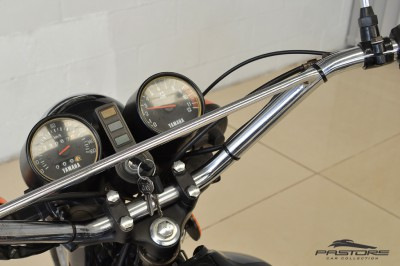 Yamaha TT (7).JPG