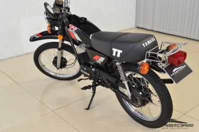 Yamaha TT (5).JPG