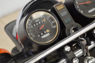 Yamaha TT (4).JPG