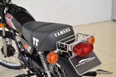 Yamaha TT (3).JPG