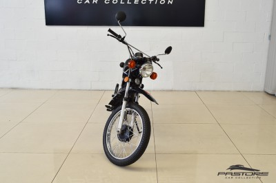 Yamaha TT (10).JPG