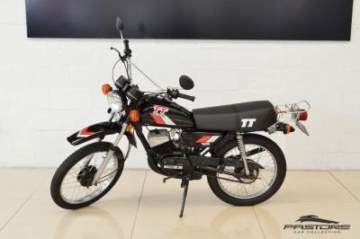 Yamaha TT (8).JPG