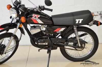 Yamaha TT (9).JPG