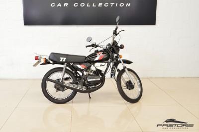 Yamaha TT (2).JPG